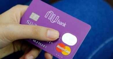 como fazer solicitação do cartão nubank