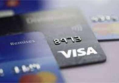 3 Cartões de Crédito Fácil Aprovação e com LIMITE ALTO [Cartões de Crédito Fácil de ser Aprovado]