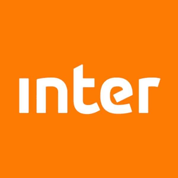 Empréstimo para negativado - Banco Inter