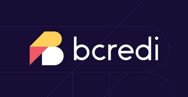 Empréstimo para negativado - Bcredi