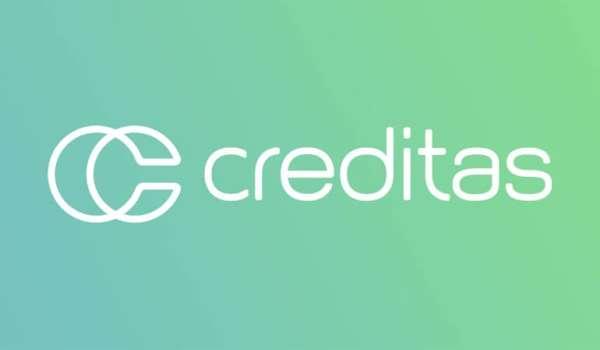 Empréstimo para negativado - Creditas