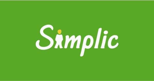 Empréstimo para negativado - Simplic