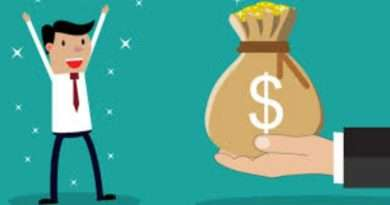Melhores Opções de Empréstimo para negativado Online
