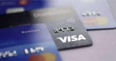Os 3 Melhores Benefícios de usar Cartão de Crédito
