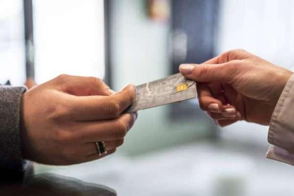 Porque o Cartão de Crédito é considero como vilão