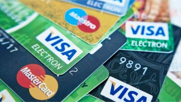 Usar Benefícios relacionados a bandeira do cartão de credito