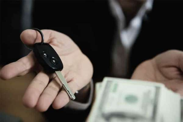 10 PASSOS para aprovar financiamento de carros com SCORE BAIXO