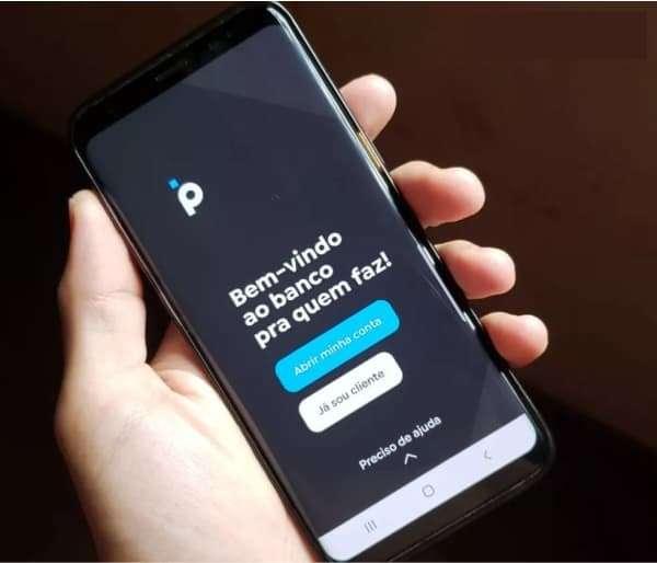 A conta digital do banco pan é gratuita