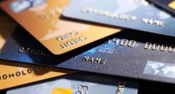 4 NOVOS Cartão de Crédito Fácil Aprovação com LIMITE ALTO