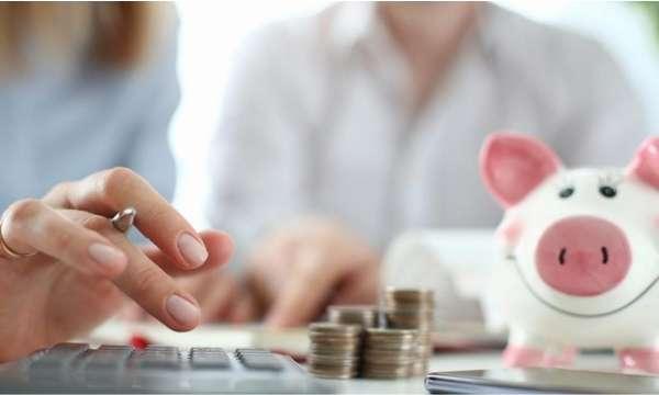 Empréstimo geru pede garantia