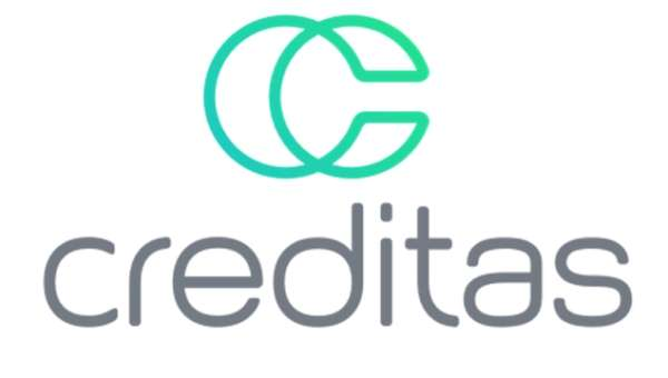 Empréstimos online para negativados: Creditas