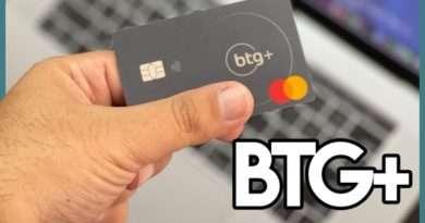 Vale a pena ter a conta digital btg+? [CONTA DIGITAL E CARTÃO DE CRÉDITO ZERO TARIFAS]