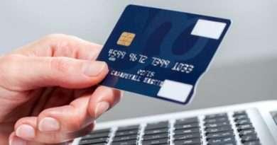 Aprenda tudo sobre o cartao de credito magazine luiza 2021 Aprenda tudo sobre o cartão de credito magazine luiza 2021