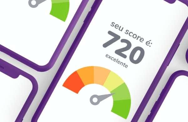 Como Aumentar o Score do CPF Rápido e Fácil 2021