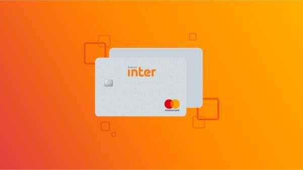 Tudo sobre o cartão de crédito Inter 2021