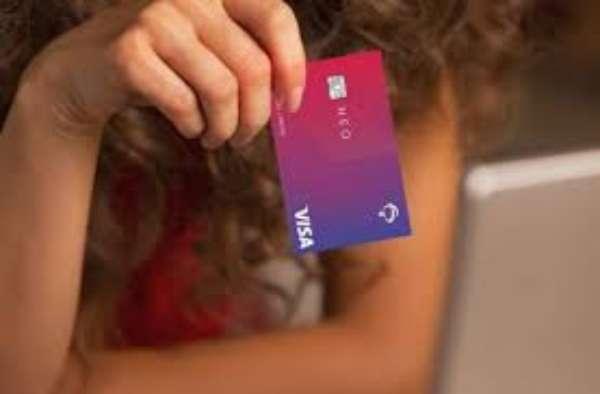 Como solicitar o cartão de credito bradesco neo