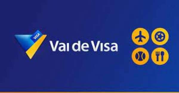 Ofertas com o programa Vai de Visa
