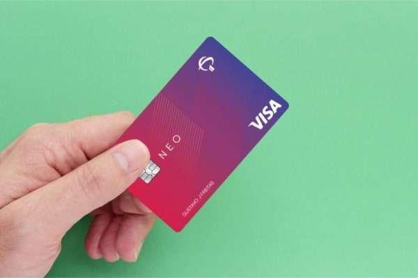 Tudo sobre o cartão de credito bradesco neo
