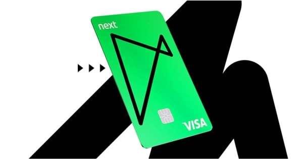Como ser aprovado no cartão next fácil e rápido 2021